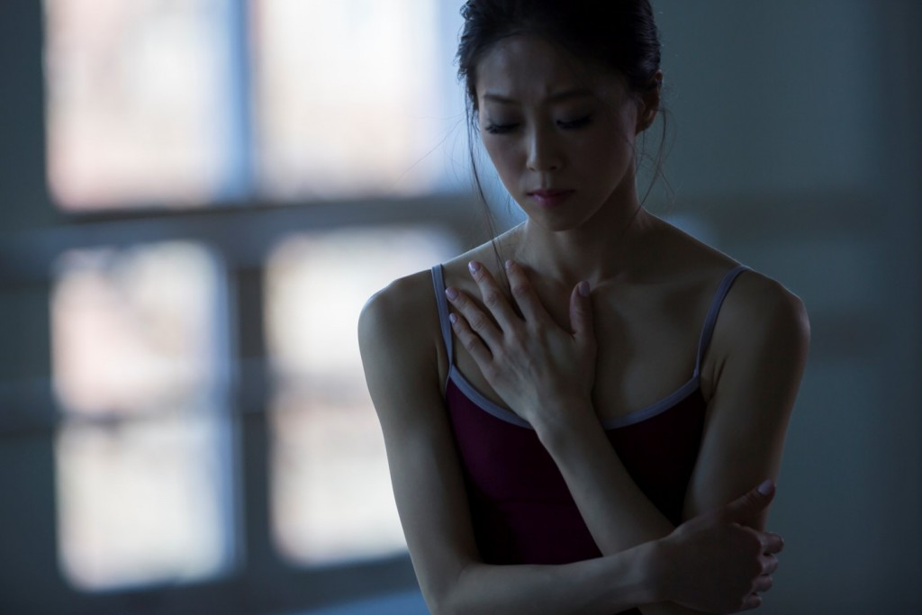 バレエ界の新スターに学ぶ!「運命を変えたい」働き女子の3つの心得とは