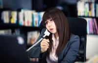 耳が痛い…!? 職場男子から「モテないだろうな」と思われる女子の特徴