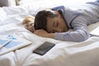 だからいつも疲れてる!? 絶対に避けたい「間違いだらけの睡眠習慣」5つ