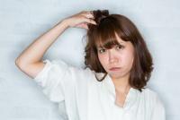 7割の日本人女性が損してた!?「痩せ見え」が叶う髪型の秘訣