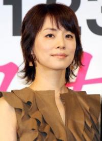 「逃げ恥」の石田ゆり子に学ぶ!ゆるっと素敵な女性になる方法