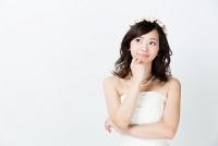 交際期間ゼロ「いきなり婚」もアリ⁉ 変わりゆく独身女子の結婚観