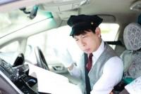 思わずムカッ!みんなが思う「タクシー乗車中」にイラつくことTOP5
