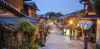 日本と韓国の「おもてなし」を中国人観光客はどう評価したか?3000人対象に調査