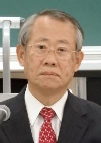 NHK受信料徴収員が新たなサギを告白「死人とも契約していた」