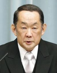 「私の頭脳で対応できなくて申し訳ありません」金田法相に囁かれる電撃辞任