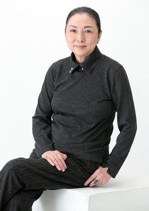 梶芽衣子の画像 p1_18