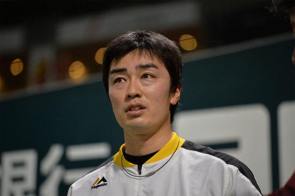 和田毅の画像 p1_25