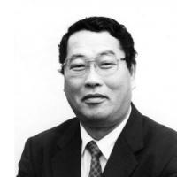 関西3地銀統合は、大蔵省キーマンの「幻の構想」から生まれた