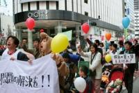 保育園義務教育化なぜできない――2020年「日本の姿」