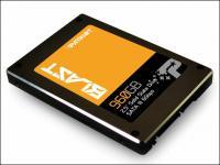 960GBの大容量SSDが大幅値下がり、最もお買い得なモデルに