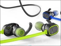 【特別価格】AnkerがBluetoothイヤホン「SoundBuds Sport」発売、防水やノイズキャンセリング対応