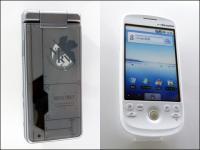 あなたの使っていた機種は?ドコモの携帯電話を発売年別にまとめてみた その4【FOMA円熟期編】