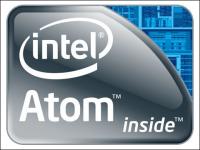 IntelがAtomプロセッサの新規開発中止、スマホやタブレットから撤退か