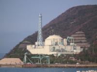高速増殖炉もんじゅに今後10年で6000億円が必要との政府試算、さすがに廃炉も検討へ