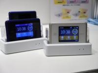 国内最速、下り最大440Mbpsの「Speed Wi-Fi NEXT WX03」速攻レビュー