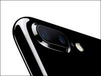 iPhone 7販売失速、Galaxy Note 7爆発特需でもカバーできず
