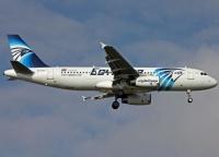 iPhoneの爆発が原因か、エジプト航空804便の墜落事件に新たな見解