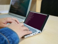 MacBookライクなオサレさの高性能・超小型パソコン「GPD Pocket」が人気爆発中