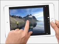 「iPad mini Pro」投入も?タブレット市場先細りの中、メーカーの生き残り戦略が明らかに