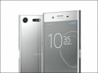 【速報】世界初の4K HDRスマホ「Xperia XZ Premium」発表、960fps撮影や1Gbps通信などにも対応