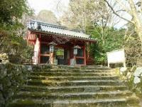 【前編】大阪よりも遠い京都の「辺境」、大原野を散策してきました