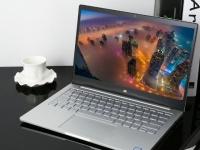 MacBook Air対抗の「Xiaomi Mi Notebook Air 13」が大幅値下がり、ビジネスにもエンタメにも使える高性能ノート