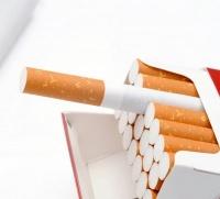 勤務中のタバコ休憩に非喫煙者が怒り 「不公平。タバコ吸わないと集中出来ないなんて役立たず」