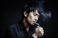 喫煙者の「タバコ吸っていい?」に意味はあるのか?「やめて欲しい」と言っても結局吸う人がいる