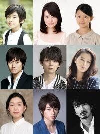 『僕だけがいない街』がNetflixでドラマ化 主演は古川雄輝