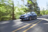 IIHSの安全性評価試験で23台の日本車が高評価を獲得