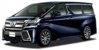 トヨタの自動駐車機能「IPA」が進化、切り返しも可能に!