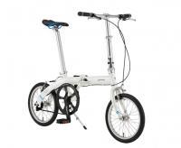 RENAULT(ルノー)BIKESから超軽量・コンパクトな自転車が登場