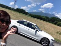 「BMW 330e」の本当の弱点とは?