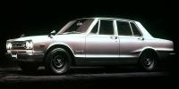 絶版車「ハコスカGT-R」が超リアルなスケールカーで登場!