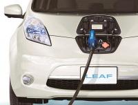 EVの充電が10分程度に!? 急速充電器が年内に大幅進化!
