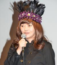広田レオナ、真山明大&高橋ひろ無のキスシーンは「しなくていいところでも…」
