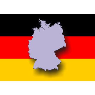 窪田真之の「時事深層」 (11) 資金支援するドイツをギリシャが攻撃、なぜドイツはギリシャを見捨てない!?