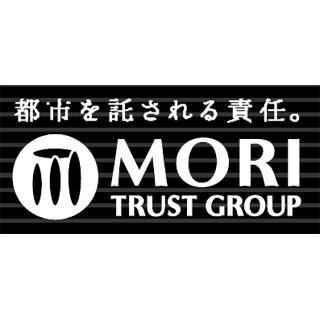 「虎ノ門四丁目プロジェクト」が国家戦略特区計画事業に認定–森トラスト