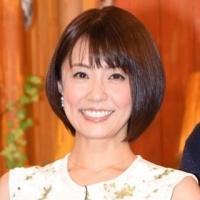 小林麻耶、ブログ読者100万人突破に感謝「皆様お一人お一人のおかげ」