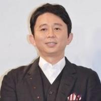 櫻井翔が選ぶ嵐セクシー集にファン興奮!「櫻井セクシー翔」発言も話題