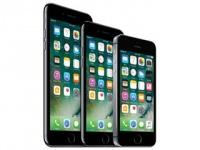 iPhone基本の「き」 (238) 自分に合ったモデルはどれ? iPhone選びのポイントはココ!