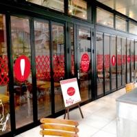 プリンにマヨネーズ!? 「キユーピー マヨカフェ」が東京・名古屋にオープン