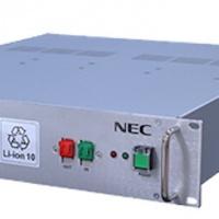 NECエナジーデバイス、48V/2kWhリチウムイオン電池パックを発売