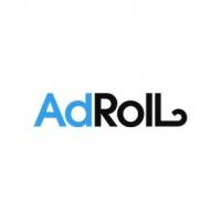 AdRoll「クリックされない広告から考える広告施策の指標と対策」発表