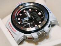 カシオ2017年春夏の時計新製品発表会「G-SHOCK」編 - イルクジ、タイアップモデルを一気に