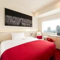 眠らない街・六本木で眠れるホテル! 「レム六本木」は全方位から快眠に誘う