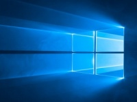 Windows 10ミニTips (180) Creators Updateのストレージセンサーとは