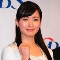 大江アナ『モヤさま』4年ぶり出演! 三村