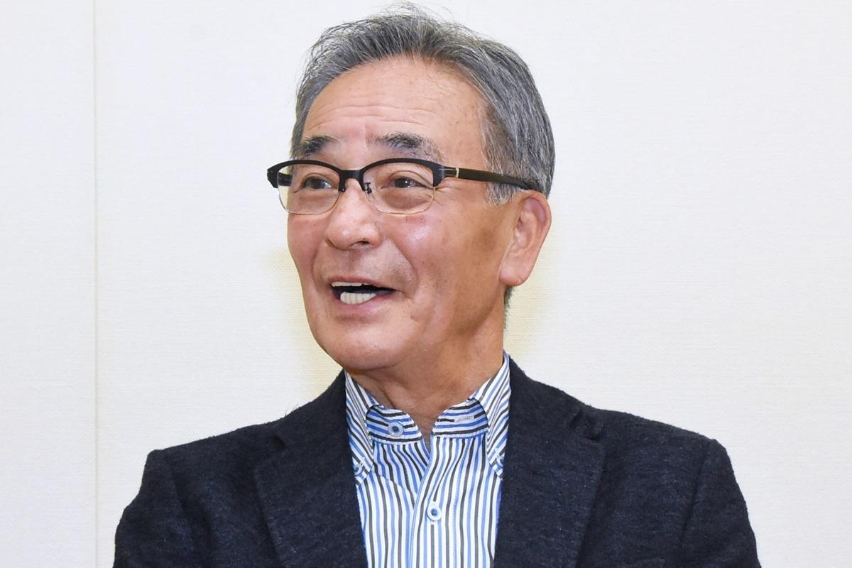 須田哲夫の画像 p1_24